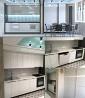 Design interior / дизайн интерьера - 7 euro / m2
