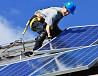 Электрик на установку солнечных панелей в Израиле