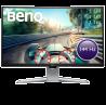 Игровой монитор BENQ 31.5'' Full HD