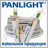 CABLU ELECTRIC, PRIZE SI INTRERUPATOARE, FIR ELECTRIC, PANLIGHT, ACCES
