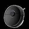 Робот-пылесос Xiaomi Mi Vacuum Cleaner 2