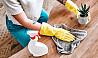 Oferim servicii calitative de curățenie!