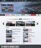 Создаем с нуля веб-сайты, дизайн/редизайн для веб-сайтов