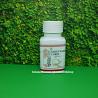 Capsule Cordiceps Plus